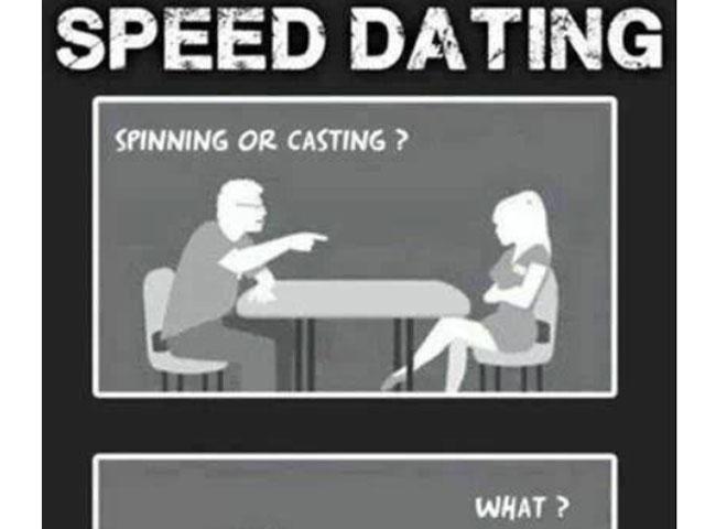 beelden speed dating